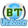 UltraBooster BT