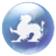 麒麟安全浏览器