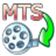 顶峰-MTS视频转换器
