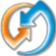 Agogo Video to PSP Converter
