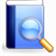 免费PDF阅读器