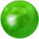Zend Studio(PHP集成开发环境)