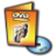Karaoke DVD Burner