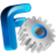 SWF Decompiler Premium