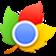 枫树浏览器