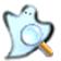 Symantec Ghost