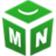 迷你图片批量处理工具(MiniPhoto)