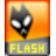 蓝特Flash播放器