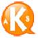 AKS阿里巴巴关键词排名查询系统