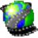 Ulead GIF Animator 505 汉化包