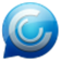 CC企业通讯