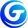骋天水库移民GIS系统