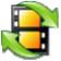 Zealot All Video Converter