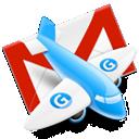 Mailplane
