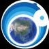 奥维互动地图浏览器 x32