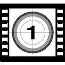 Movie Searcher