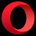 Opera欧朋浏览器 64位