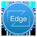 EdgeView 2