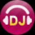 高音�|DJ音�泛�