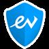EV视频加密