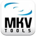 MKVtools