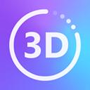 3D Converter
