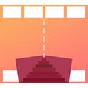 TunesKit视频切割工具