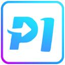 Hirender P1