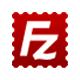FileZilla x32