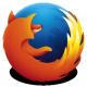 Mozilla Firefox 火狐中文���H版
