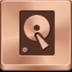 GGhost一键恢复2009 - 系统备份和还原工具