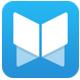 悦书PDF阅读器