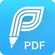 迅捷pdf��器