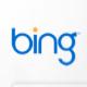 Bing 工具栏