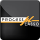 Process Lasso x32