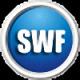 �W�SWF AVI��l�D�Q王