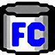 FastCopy x64