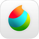 MediBang Paint Pro x32
