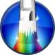 OpenCanvas x64