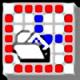 NewFileTime x64