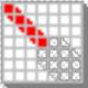 PointerStick x64