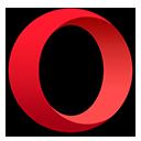�W朋�g�[器(Opera)
