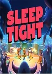 安眠Sleep Tight