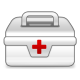 360系�y急救箱(64位)
