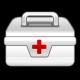 360系统急救箱