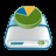 Disk Savvy Server