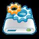 DiskBoss Server