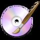 DVDStyler x32