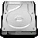 Free HDD LED