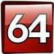 aida64 extreme edition(AIDA64)
